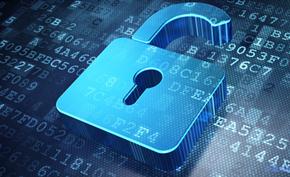安全专家发现漏洞PoC报告成为黑客向用户发出网络威胁的新武器