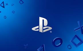 索尼官方证实PS5将搭载AMD定制芯片、支持光线追踪和固态硬盘等