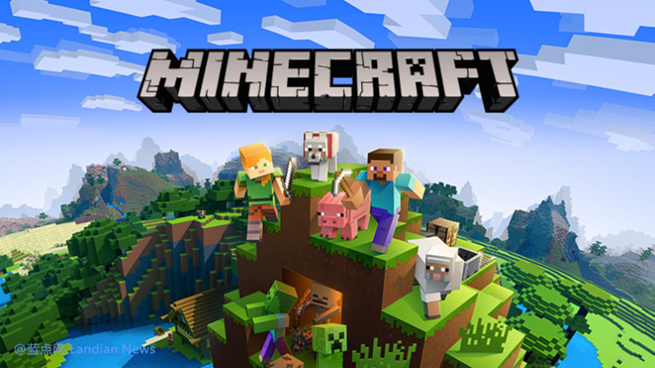 微软终于决定将自家的热门游戏《我的世界》迁移到微软云计算平台