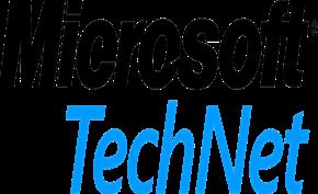 遭到IT管理员抗议后微软宣布恢复被删除的TechNet/MSDN技术博客