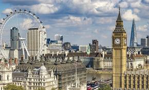 英国监管部门要求成人网站使用高级年龄验证技术阻止未成人访问