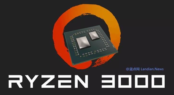 微软更新Windows 10 Version 1903版CPU要求 高通骁龙8CX等暂时缺席