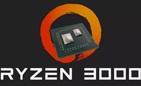 微软更新<strong>博彩公司网址大全</strong> Version 1903版CPU要求 高通骁龙8CX等暂时缺席