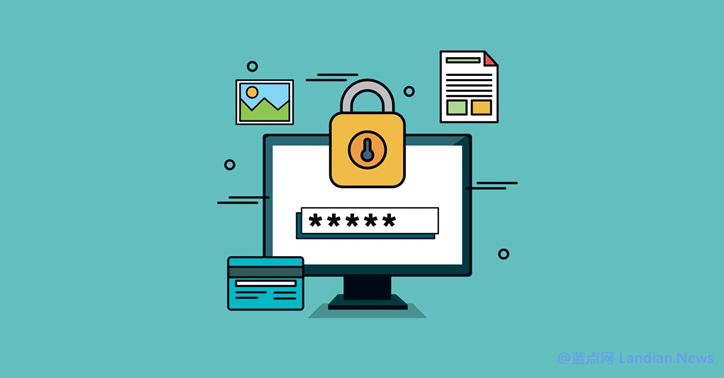 微软认为定期更换密码没有实际意义 不再强制要求用户定期更换密码