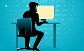针对暗网出售的5500万数据问题京东官方表示数据不是京东的