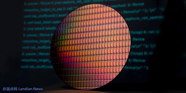 三星计划明年开始发布基于5纳米制程的智能手机和其他设备芯片