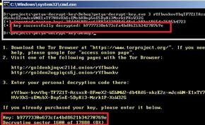 保险公司认为NotPetya勒索软件属于网络战争因此拒绝赔偿用户损失