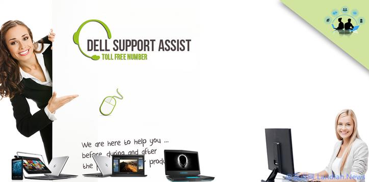 安全研究人员发现戴尔支持助手客户端曾在安全漏洞会引发远程攻击
