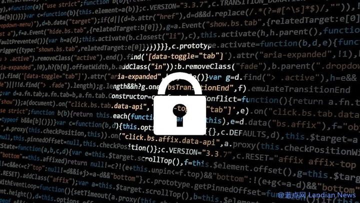 Github/Gitlab等代码存储库账号泄露?这次其实是开发者自己问题