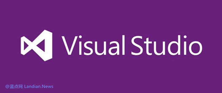 让开发者可以在任何地方进行编程 微软推出Visual Studio Online在线版