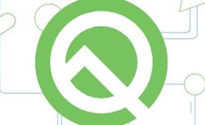 谷歌公布可升级Android Q测试版的机型名单 合计共有21款设备可直接升级