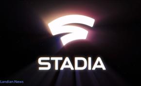 谷歌解释如何利用强大的数据中心为STADIA云游戏平台提供低延迟体验