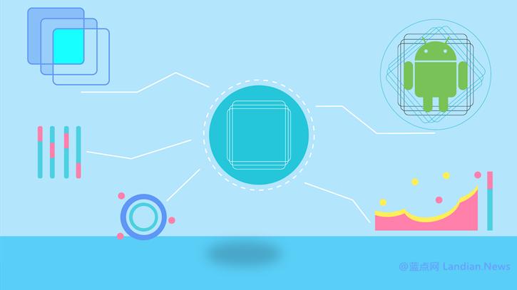 谷歌将直接向部分安卓设备提供组件更新 尽可能的提高更新速度确保安全