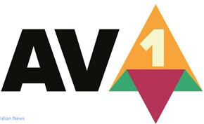 联发科宣布天玑1000集成AV1编解码器 也是全球首款支持AV1的手机芯片