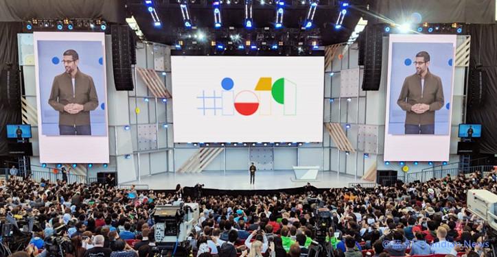 谷歌计划自Android Q版开始强制所有制造商使用默认的手势导航