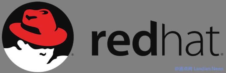 红帽解释为什么更新其使用多年的标志:原因是旧LOGO会有不好的联想
