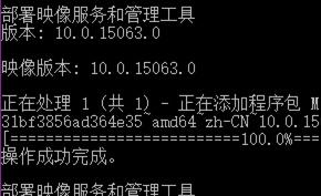 [教程] 通过命令行向Windows 10家庭版添加并启用组策略编辑器