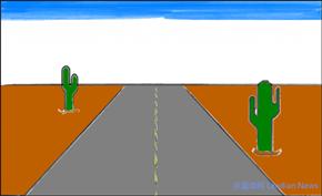 传统版画图程序竟然枯木逢春 微软不仅不将其删除还要增加新功能