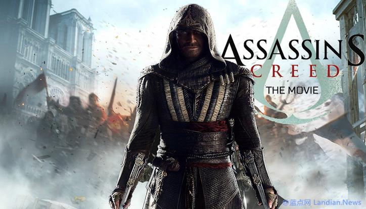 索尼成立PlayStation Productions工作室致力于将游戏改编电影和电视剧