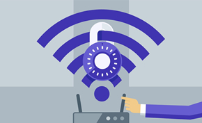 不仅更快还要更安全:Windows 10 v2004现已支持WiFi 6和WPA3标准