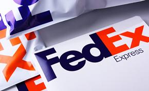 国家相关部门已针对联邦快递公司损害客户权益问题进行立案调查