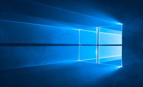 微软将在2021年年底推出新的长期支持版即Windows 10 LTSC 2022