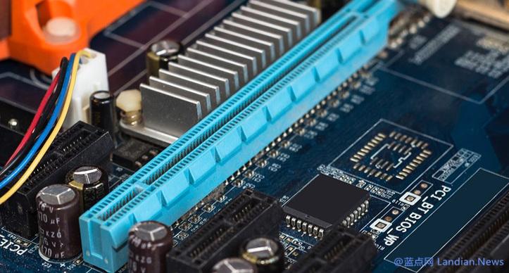 PCI EXPRESS 5.0版规范最终版已完成 最大传输速度提升至32GT/S