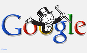 谷歌已经疯了:提交给法院的陈述文件被公开 内容直接让人无语