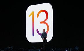 苹果已在iOS 13和macOS 10.15中彻底禁用SHA-1算法HTTPS加密连接