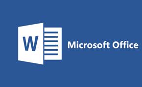 微软针对2017年的安全漏洞发布警告 打开文档就会自动感染病毒