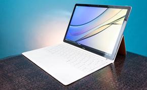 微软发布官方声明承诺继续为华为品牌的笔记本电脑提供更新支持
