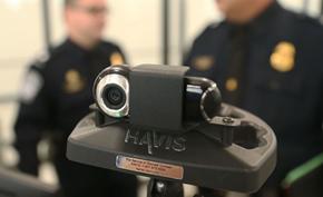 美国海关与边境保护局遭到黑客攻击 大量旅客照片和车辆照片被窃取
