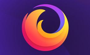 火狐浏览器Mozilla Firefox v79正式版发布 优化量子渲染引擎增强图形性能