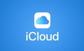 苹果已经推出iCloud UWP版供用户下载使用 桌面版本多半也是彻底凉凉