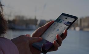 消息称华为还在与俄罗斯的旗鱼系统合作推出名为欧若拉的操作系统