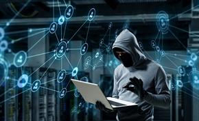 阿根廷发生大规模停电影响数千万居民 官方称当前不排除是网络攻击
