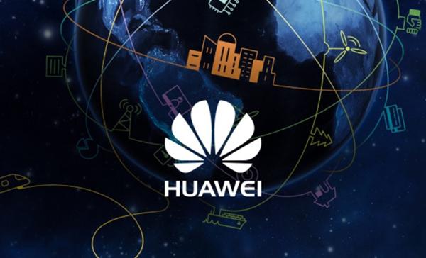 华为高管陈黎芳称研发鸿蒙操作系统的初衷本身就不是为智能手机