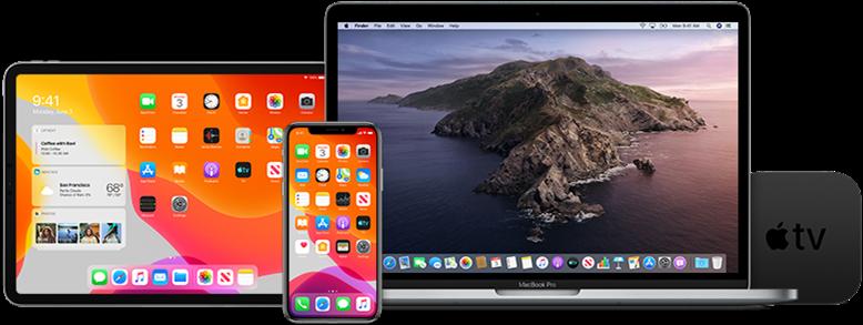 苹果已经推出iOS 13公测版(PB1) 以下是如何获取和退出测试版教程