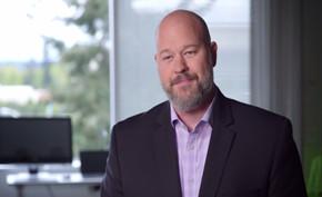Windows 10测试计划前项目负责人、大胡子加布Gabe Aul现已加盟脸书
