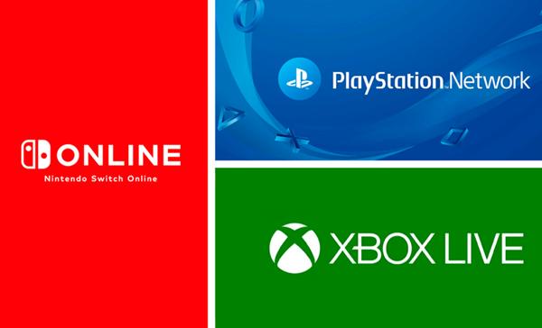 微软联合索尼和任天堂发文反对美国政府对游戏主机提高征收关税