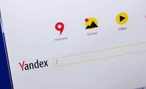 俄罗斯互联网提供商Yandex遭到黑客渗透 不过发现较早未出现数据丢失