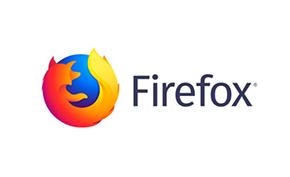 安全上网防追踪?如何在Firefox中启用DoH(DNS-over-HTTPS)