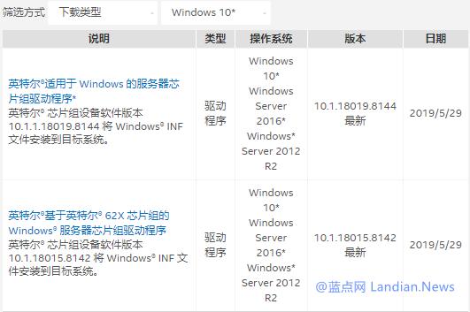 Windows 10 操作系统极限优化教程 有安全需求的人群慎用