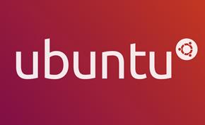 Ubuntu 16.04 LTS版寿终正寝 用户可选升级到ESM支持版继续获得安全更新
