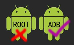 利用ADB命令停用安卓设备自带的应用 无需再冒风险获取Root权限