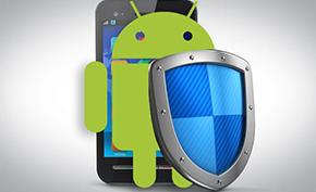 研究发现部分安卓开发者故意推迟升级SDK以使用旧权限收集用户隐私