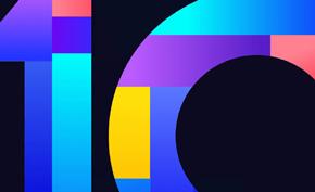 百度网盘安卓/iOS版推出v10.0重大版本 界面全新设计支持百度小程序