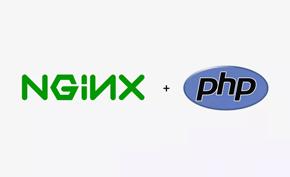 让Linux(Debian/Ubuntu、RHEL/CentOS)的nginx(Web服务器)支持PHP