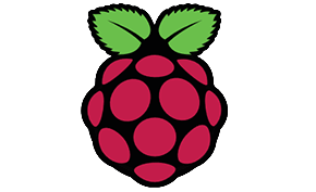 带有电子标记的USB-C线缆会拒绝给当前版本的Raspberry Pi 4供电