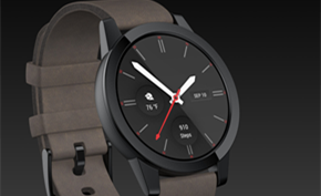 高通将推出新款安卓智能手表使用的处理器 性能方面将是这次的重点改进